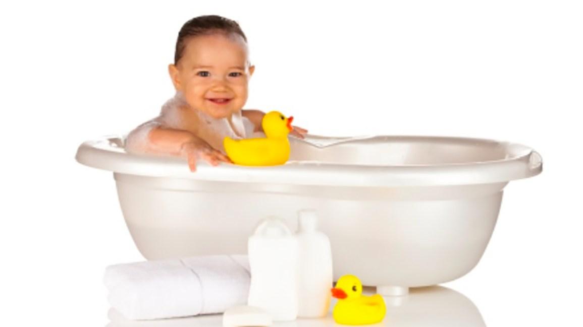 Zdravie a hygiena mamičky a dieťatka