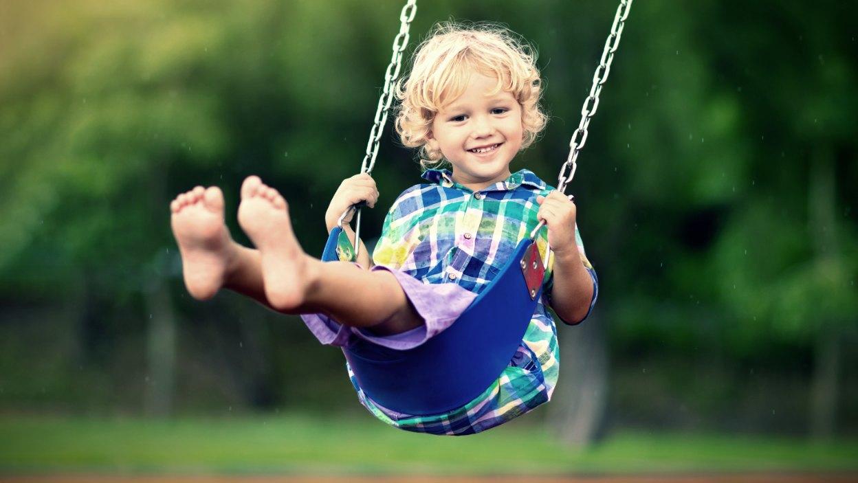 10 vlastných pokrstených darčekov pre chlapca