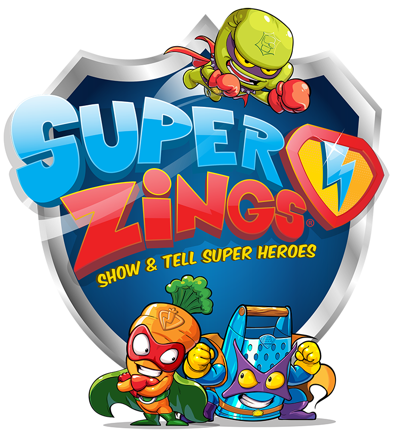 Super Zings