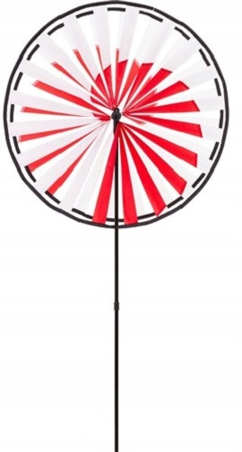 Invento Windmill Magic Wheel138 x 63 cm polyester c
