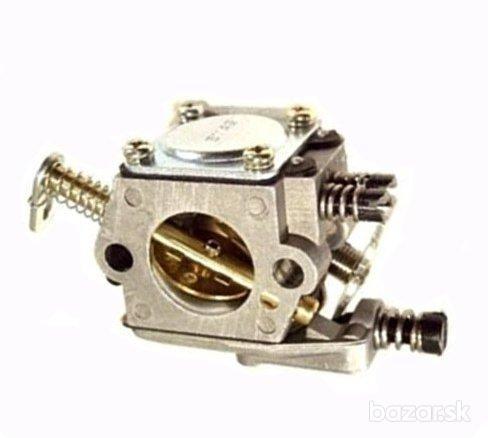 Karburátor STIHL 021 023 025 MS210 MS230 MS250