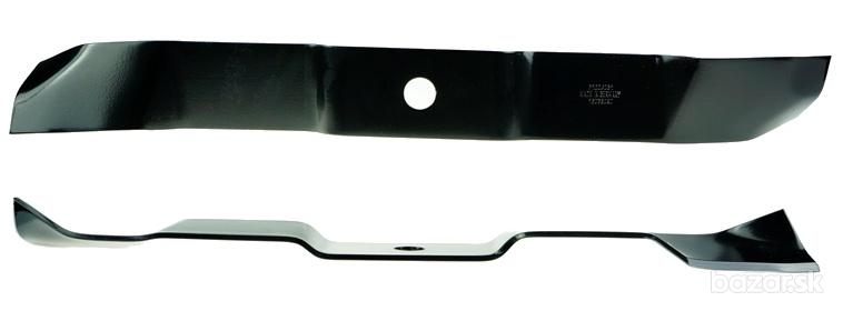 Nôž na kosačku AL-KO silver 51 cm